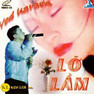 L Lm - Lam Trng