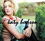 Katy Hudson (Remastered) - Katy Perry