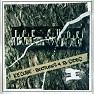 Bài hát You Know How We Do It (Remix) - Ice Cube