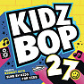 Bài hát All About That Bass - Kidz Bop Kids