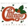 Bài hát Feliz Navidad - Chicago