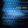 Bài hát Ashita Moshi Kimi Ga Kowaretemo - WANDS