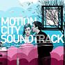 Bài hát Last Night - Motion City Soundtrack