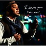 I LOVE YOU - Chris Hart