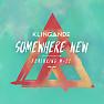 Somewhere New (Single)