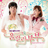 Ohlala Couple OST Part.1 - Sunye