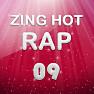 Album Nhạc Hot Rap Việt Tháng 09/2013 - Various Artists