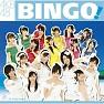 BINGO ! - AKB48