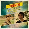 Nu Khng Phi L Em (Single) - The Men