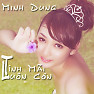 Tình Mãi Luôn Còn - Minh Dung