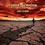 Bài hát 紅蓮の弓矢 (Guren No Yumiya) - Linked Horizon