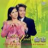 Mùa Xuân Đầu Tiên (Tình Khúc Tuấn Khanh) - Various Artists