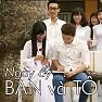 Bài hát Tạm Biệt Nhé (Beat 2013) - Lynk Lee, Phúc Bằng