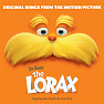 Dr. Seuss' The Lorax - OST - Various Artists