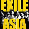 Bài hát ただ... 逢いたくて (Tada... Aitakute) - EXILE