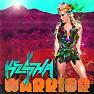 Bài hát Crazy Kids - Ke$ha