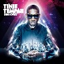 Bài hát Written In The Stars - Tinie Tempah, Eric Turner