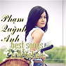 Best Songs Collection - Phm Qunh Anh