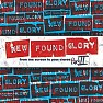 From The Screen To Your Stereo Part 2 - New Found Glory