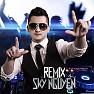 Bài hát Ngày Buồn (Remix) - Sky Nguyễn
