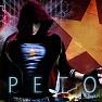 Bài hát Nonstop Liên Khúc Sến Remix - Peto