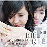 Bài hát Tạm Biệt Nhé - Lynk Lee ft. Phúc Bằng