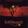 Endurance OST - John Powell