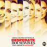 Desperate Housewives OST (P.2) - Steve Jablonsky ft. Various Artists