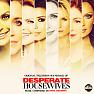 Desperate Housewives OST (P.2) - Steve Jablonsky ft. Various Artists