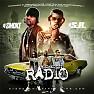 Album Smoked Out Radio 36 (CD1) - Various Artists