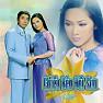 Bài hát LK Trúc Phương - Phương Diễm Hạnh , Tâm Đoan