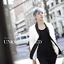 Bài hát UNCOMMITTED - Xiah Junsu