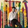 Bài hát Talk About You - Mika