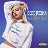 Bài hát No Broken Hearts (Elephante Remix) - Bebe Rexha , Nicki Minaj