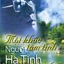 Bài hát Tiễn Anh Lên Đường - Vân Khánh