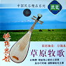 Hòa Tấu Đàn Tì Bà - Various Artists