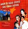 Bài hát Người Đi Xây Hồ Kẻ Gỗ - Quang Linh