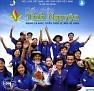 Bài hát Hành Khúc Sinh Viên Việt Nam - Various Artists