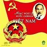 Bài hát Lãnh Tụ Ca - Various Artists