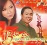 Bài Ca Người Đi Săn Máy Bay - Hương Giang ft. Hoàng Hải Đăng