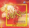 Bi Ca Vit Nam - Various Artists