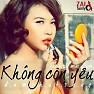 Bài hát Em Muốn - Đàm Thu Trang