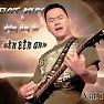 Bài hát Rock Xuân Sang - Đạt Huy