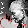 Bài hát Vu Lan Bên Mẹ - FM