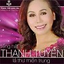 L Th Min Trung - Thanh Tuyn