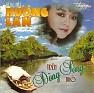 Bài hát Chiều Hạ Vàng - Hương Lan
