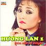 Bài hát Đà Lạt Hoàng Hôn - Hương Lan