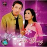 Ma Chiu Min Trung - Various Artists