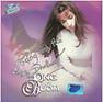 Album Chuyện Tình Ong Bướm - Phi Nhung
