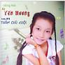 Bài hát Chú Voi Con Ở Bản Đôn - Yến Hương